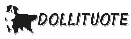 Dollituote