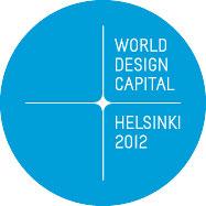 World Desingn Capital - Helsinki 2012